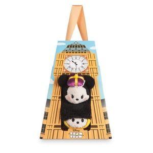 🆕 TsumTsum London Set- New in Box! 🇬🇧